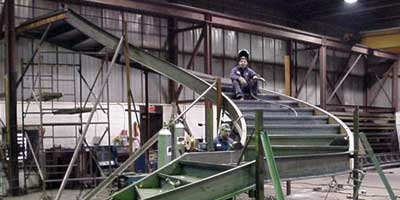servicesphoto_stairs-n-rails3