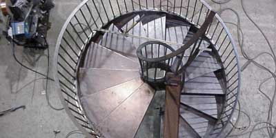 servicesphoto_stairs-n-rails5