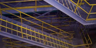 servicesphoto_stairs-n-rails6